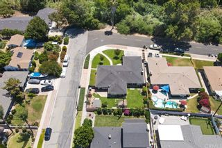 Photo 39: 1001 Creek Lane in La Habra: Residential for sale (87 - La Habra)  : MLS®# PW21121488