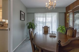Photo 6: 33114 KAY Avenue in Abbotsford: Central Abbotsford House for sale : MLS®# R2255827