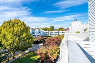 """Photo 27: 304 7471 BLUNDELL Road in Richmond: Brighouse South Condo for sale in """"CANTERBURY COURT"""" : MLS®# R2625296"""