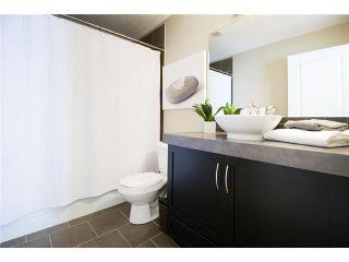 Photo 10: 305 1108 15 Street SW in CALGARY: Sunalta Condo for sale (Calgary)  : MLS®# C3496339