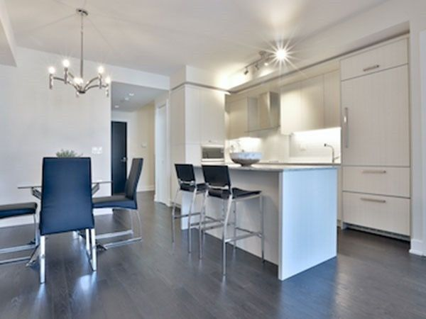 Photo 7: Photos: 217 3018 Yonge Street in Toronto: Lawrence Park South Condo for lease (Toronto C04)  : MLS®# C4354425