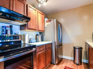 Photo 3: 204 894 S ISLAND S Highway in CAMPBELL RIVER: CR Willow Point Condo for sale (Campbell River)  : MLS®# 756654