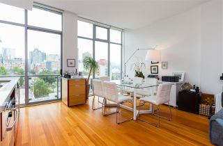 Photo 7: 901 528 BEATTY STREET in Vancouver: Downtown VW Condo for sale (Vancouver West)  : MLS®# R2281461
