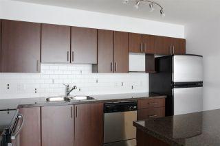 "Photo 4: 304 12075 228 Street in Maple Ridge: East Central Condo for sale in ""RIO"" : MLS®# R2205671"