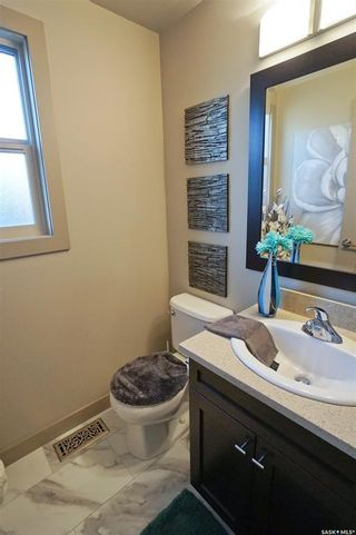 Photo 14: 232 Maningas Bend in Saskatoon: Evergreen Residential for sale : MLS®# SK825833