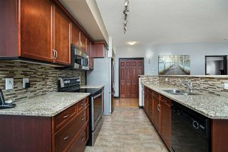 Photo 18: 303 141 FESTIVAL Way: Sherwood Park Condo for sale : MLS®# E4228912
