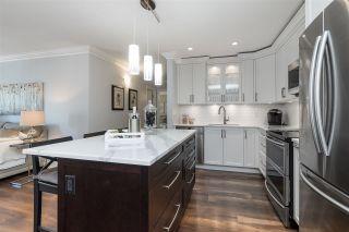 "Photo 6: 308 1319 MARTIN Street: White Rock Condo for sale in ""The Cedars"" (South Surrey White Rock)  : MLS®# R2473599"