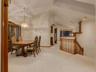 Photo 4: 30 SCIMITAR Court NW in Calgary: Scenic Acres Semi Detached for sale : MLS®# A1027323