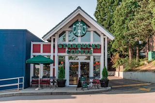 Photo 19: 307 12039 64 Avenue in Surrey: West Newton Condo for sale : MLS®# R2370615