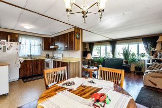 Photo 12: 1858 Nunns Rd in : CR Willow Point Manufactured Home for sale (Campbell River)  : MLS®# 853677