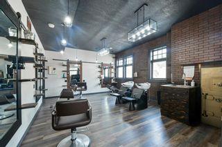 Photo 17: 10 3 Avenue W: Drumheller Retail for sale : MLS®# A1132250