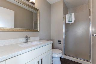 "Photo 11: 314 4885 53 Street in Delta: Hawthorne Condo for sale in ""GREEN GABLES"" (Ladner)  : MLS®# R2210649"