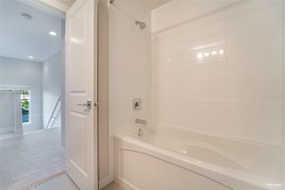 """Photo 23: 33 2855 158 Street in Surrey: Grandview Surrey Townhouse for sale in """"OLIVER"""" (South Surrey White Rock)  : MLS®# R2591769"""