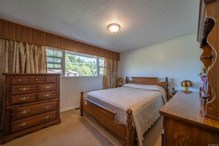 Photo 9: 989 Bruce Ave in Nanaimo: Na South Nanaimo House for sale : MLS®# 884568
