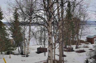 Photo 2: LOT 25 MILL BAY Road: Granisle Land for sale (Burns Lake (Zone 55))  : MLS®# R2558138