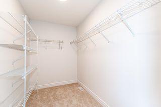 Photo 25: 16656 30 Avenue in Edmonton: Zone 56 House for sale : MLS®# E4260722