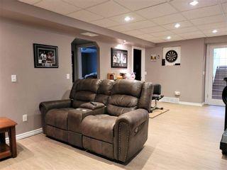 Photo 26: 35 LANDSDOWNE Drive: Spruce Grove House for sale : MLS®# E4241540
