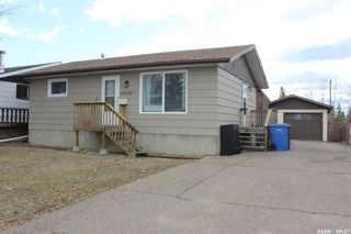 Photo 1: 10208 Ross Crescent in North Battleford: Fairview Heights Residential for sale : MLS®# SK850035