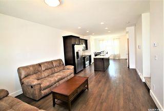 Photo 3: 439 Eaton Lane in Saskatoon: Rosewood Residential for sale : MLS®# SK813989