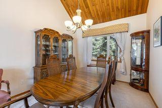 Photo 8: 6 WINDERMERE Crescent: St. Albert House for sale : MLS®# E4248081