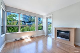 Photo 16: 310 5788 BIRNEY AVENUE in Vancouver: University VW Condo for sale (Vancouver West)  : MLS®# R2471447