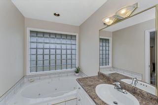 Photo 19: 6027 Eagle Ridge Pl in : Du East Duncan House for sale (Duncan)  : MLS®# 869267
