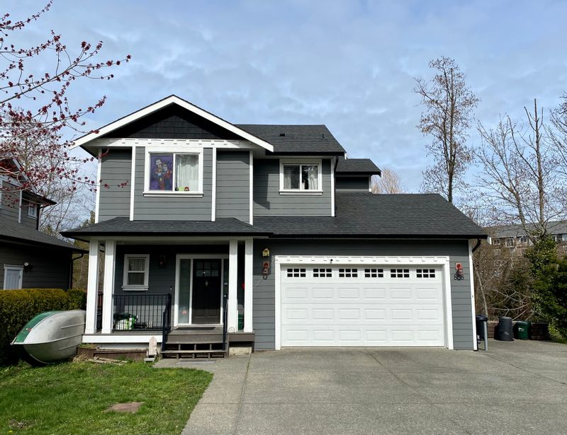 FEATURED LISTING: 888 Rowils Cres Lanford