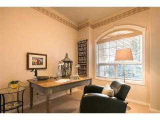Photo 18: 1560 EVERGREEN Hill(S) SW in Calgary: Evergreen House for sale : MLS®# C4094708