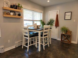 Photo 7: 158 Woodlawn Drive in Sydney River: 202-Sydney River / Coxheath Residential for sale (Cape Breton)  : MLS®# 202114255