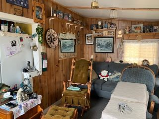 Photo 7: 23 Dickie Lane in Heather Beach: 102N-North Of Hwy 104 Residential for sale (Northern Region)  : MLS®# 202108343