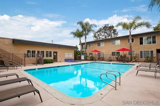Photo 22: NORMAL HEIGHTS Condo for sale : 1 bedrooms : 3535 Madison Ave #223 in San Diego
