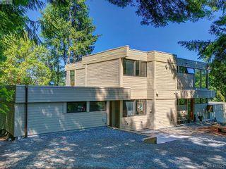 Photo 18: 5601 Matterhorn Crt in VICTORIA: SW West Saanich House for sale (Saanich West)  : MLS®# 808895