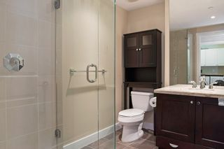 """Photo 14: 505 14824 N BLUFF Road: White Rock Condo for sale in """"Belaire"""" (South Surrey White Rock)  : MLS®# R2024928"""