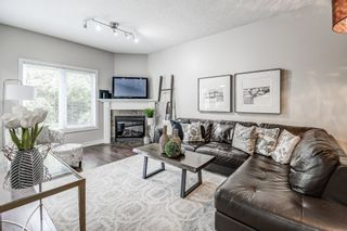 Photo 6: 5054 Mercer Common in Burlington: Appleby House (2-Storey) for sale : MLS®# W5315932