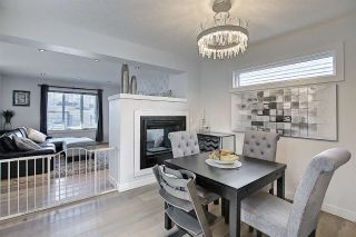 Photo 6: 7194 CARDINAL Way in Edmonton: Zone 55 House for sale : MLS®# E4238162