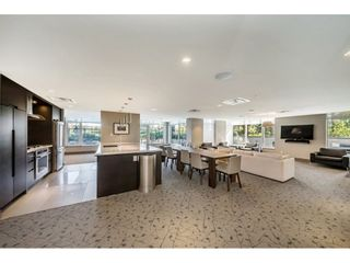 """Photo 29: 2601 3080 LINCOLN Avenue in Coquitlam: North Coquitlam Condo for sale in """"1123 WESTWOOD"""" : MLS®# R2463798"""