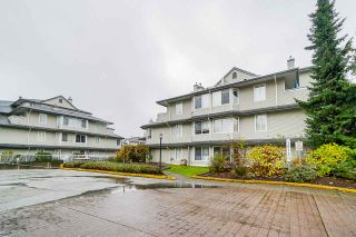 "Photo 4: 302 12130 80 Avenue in Surrey: West Newton Condo for sale in ""LA COSTA GREEN"" : MLS®# R2527381"