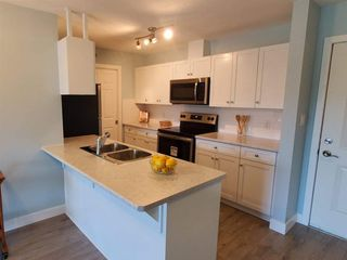 "Photo 17: 407 33960 OLD YALE Road in Abbotsford: Central Abbotsford Condo for sale in ""OLD YALE HEIGHTS"" : MLS®# R2499608"