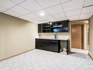 Photo 27: 177 Edgevalley Way in Calgary: Edgemont Detached for sale : MLS®# A1078975