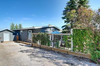 Photo 37: 412 33 Avenue NE in Calgary: Winston Heights/Mountview Semi Detached for sale : MLS®# A1068062