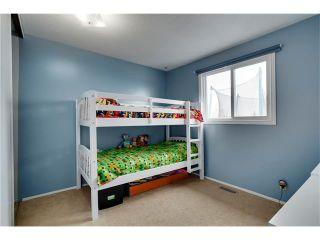 Photo 14: 80 MACEWAN PARK Link NW in Calgary: MacEwan Glen House for sale : MLS®# C4107280