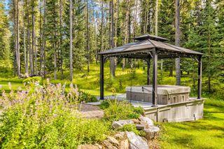 Photo 48: 23 Highlands Terrace: Bragg Creek Detached for sale : MLS®# A1144335