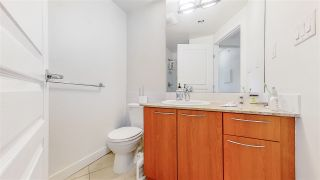 """Photo 25: 509 4028 KNIGHT Street in Vancouver: Knight Condo for sale in """"King Edward Village"""" (Vancouver East)  : MLS®# R2565417"""