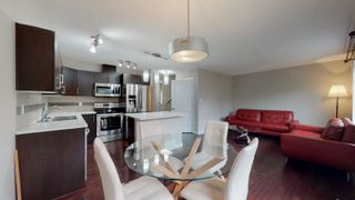 Photo 19: 29 2004 TRUMPETER Way in Edmonton: Zone 59 Townhouse for sale : MLS®# E4255315