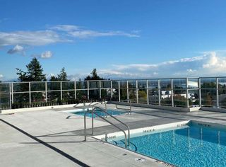 """Photo 21: 604 15152 RUSSELL Avenue: White Rock Condo for sale in """"Miramar - Tower """"A"""""""" (South Surrey White Rock)  : MLS®# R2508829"""