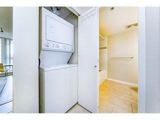 "Photo 10: 508 555 DELESTRE Avenue in Coquitlam: Coquitlam West Condo for sale in ""CORA TOWERS"" : MLS®# R2481157"