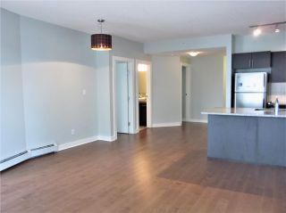 Photo 6: 2505 10152 104 Street in Edmonton: Zone 12 Condo for sale : MLS®# E4218892