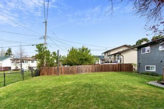 Photo 21: 3988 Larchwood Dr in : SE Lambrick Park House for sale (Saanich East)  : MLS®# 876249