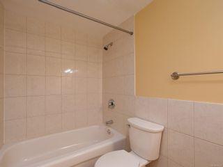 Photo 19: 208 755 Hillside Ave in : Vi Hillside Condo for sale (Victoria)  : MLS®# 872122