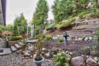 Photo 18: 1020 TUXEDO Drive in Port Moody: College Park PM House for sale : MLS®# R2205847